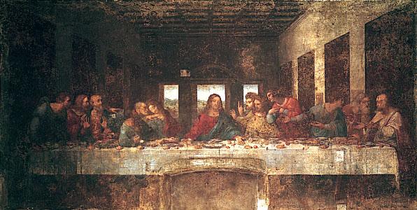 last_supper