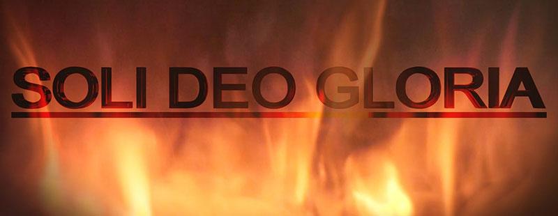SDG-flames